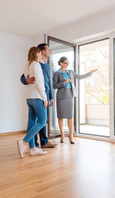 Buy to Let Mortgage advice