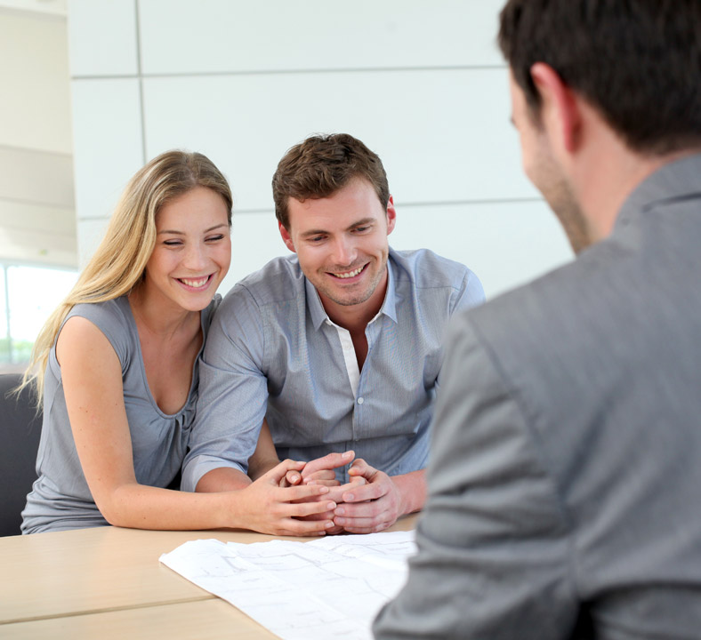 Buy-to-Let Mortgage Broker